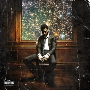 Kid-Cudi-Man-On-The-Moon-II-The-Legend-Of-Mr.-Rager