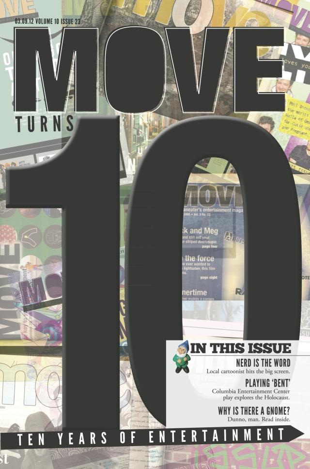 MOVE023