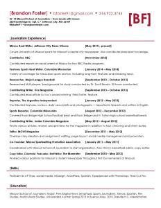 Resume 12-18-15